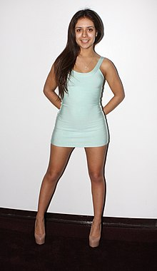 Jynx Maze in March 2013 (2).jpg