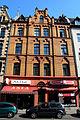 Köln Neustadt Süd BonnerStr 19 D Nr 2057.jpg