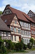 Königsberg in Bayern, Salzmarkt 1, 3-001.jpg