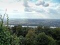 Königswinter, Petersberg (2) - panoramio.jpg