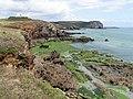 Küste bei Raguénez - panoramio.jpg