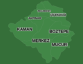 Kırşehir İlçe Haritası.png
