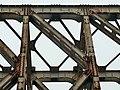 K-híd, Óbuda100.jpg