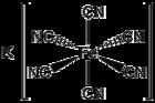 K-hexacyanoFe3.png