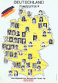 KAS-CDU, BT-Fraktion, Frauen-Bild-14474-1.jpg