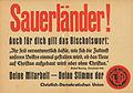 KAS-Christentum-Bild-8678-1.jpg