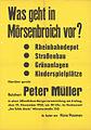 KAS-Mörsenbroich-Bild-14574-1.jpg