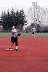 KATUSAs, Soldiers compete in softball 140416-A-QD996-029.jpg