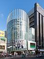 KDDI-Designing-Studio-Harajuku.jpg
