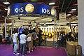 KHS Musical Center booth 20190713a.jpg