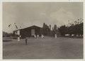 KITLV - 27011 - Kurkdjian, Ohannes - Soerabaja - Hotel Tengger, Tosari, East Java - circa 1890.tif