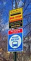KJ bus stop sign.jpg