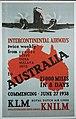 KLM Intercontinental Service Poster (19290381268).jpg