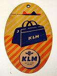 KLM label.JPG