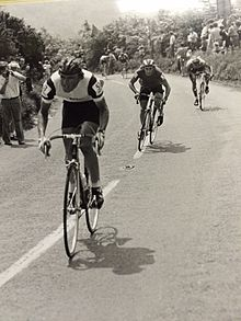 KOM - Milk Race 1976.jpg