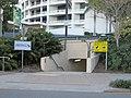 KP underpass from Dockside.jpg