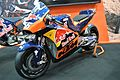 KTM MotoGP Bike RC16.jpg
