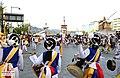 KTPAF Korea 11logo (8046375078).jpg