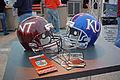 KU-VT Orange Bowl Helmets.jpg