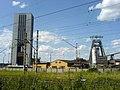 KWK Makoszowy - coal mine - panoramio.jpg