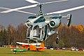 Ka-26 (8087359805).jpg
