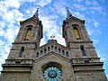 Kaarli kirik.jpg