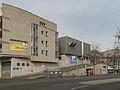 Kaarst, stadhuis foto1 2014-03-31 11.34.jpg