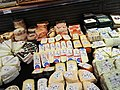 Kaas bij Albert Heijn foto 2.JPG