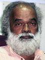 Kadammanitta Vasudevan Pillai.jpg