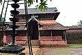 Kadavallur Sri Rama Temple DSC 0730.JPG