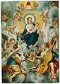 Kager Madonna mit musizierenden Engeln.jpg