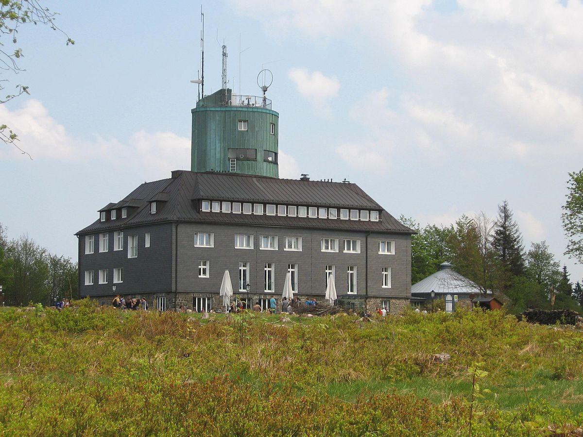Hotel Hochsauerland  Bewertung