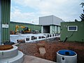 Kaiserslautern Army depot saves money, environment with FDP 140923-A-XX000-002.jpg