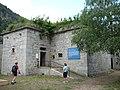 Kaiservilla Fortezza.JPG