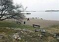 Kaivopuiston ranta - D732a - hkm.HKMS000005-0000128u.jpg