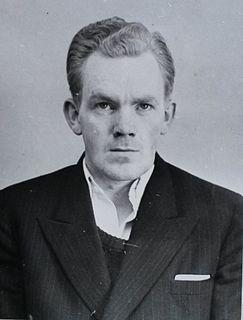 Kai Henning Bothildsen Nielsen
