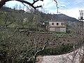 Kaleönü, 61500 Tonya-Trabzon, Turkey - panoramio.jpg