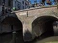 Kalisbrug Utrecht.JPG