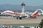 Kalitta Air, Boeing 747-200, N715CK (16700996469).jpg