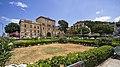 Kalsa, Palermo, Italy - panoramio (20).jpg
