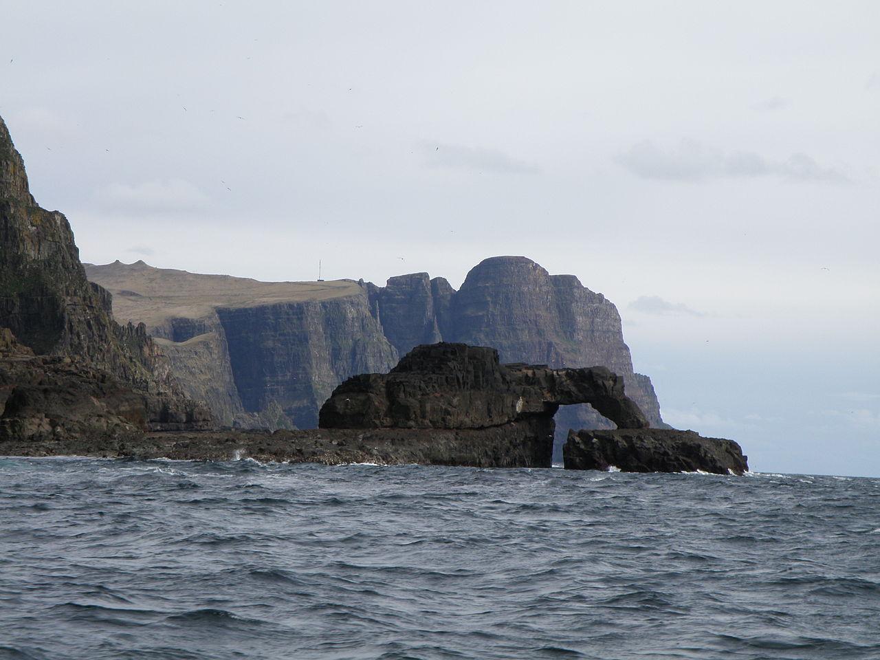 faroe island dating sites susie sprague dating