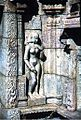 Kamchipuram 4004.jpg
