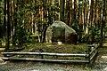 Kamień Ułanów Jazłowieckich.jpg