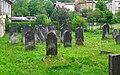 Kamienna Góra, cmentarz żydowski (Aw58)DSCF7680.jpg