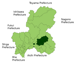 Kamo District in Gifu Prefecture.png
