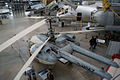 Kamov Ka-26D Hoodlum D-HOAZ LSideRear DMFO 10June2013 (14606953793).jpg