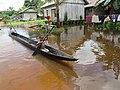 Kampung Banjir.jpg
