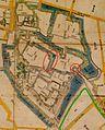 Kanazawa Plan m.jpg