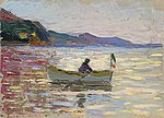 Kandinsky-rapallo 1906.jpg