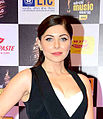 Kanika Kapoor at Mirchi Music Awards.jpg